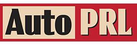 Logo Auto PRL